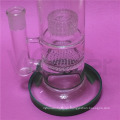 Hot Products Glass Smoking pipes for Sale