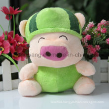 Hot Selling Kid′s Plush Toy, Stuffed Toy