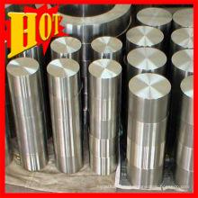 Alvo Titanium da liga de alumínio para revestir
