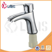 B0009F Single Handle Faucet Cartridge Best Home Water Filter Beer Tap