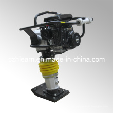 Motor de gasolina e máquinas de construção de motores diesel (RM-80HC)