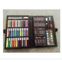 professional coloring painting jumbo art set