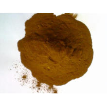 Sodium Lignin Sulfonate Fertilizer for Sale