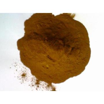 Natrium Lignin Sulfonat Dünger zu verkaufen