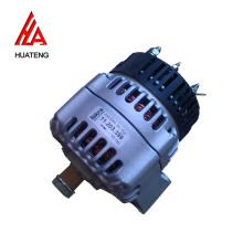 Hot Sale High Quality Deutz Diesel Engine Bf4M1011 Generator Parts