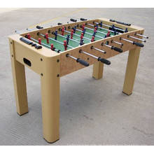 Fußballtisch (LSC01)