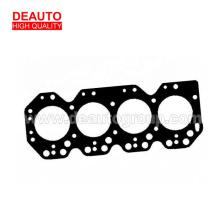 Best price superior quality  11115-56060 gasket cylinder head