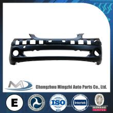 Car auto parts Car bumper Front bumper Getz 06
