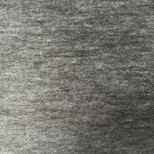 Estiramento não tecido do estiramento não tecido do colar da camisa do poliéster