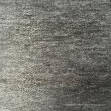 Entoilage fusible extensible de polyester de col de chemise non tissé