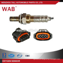 Original oxygen lambda sensor OEM 25323632 25335280 855366 855390 FOR GM OPEL