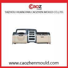 Plastic Injection Mould for Auto Car Panel