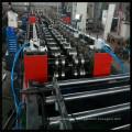 Steel Scaffolding Board Roll Forming Machine