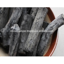 HOT SALE CHEAP BINCHOTAN WHITE CHARCOAL FOR BARBECUE/ BINCHOTAN CHARCOAL AT CHEAP PRICE / BINCHOTAN CHARCOAL MANUFACTURER