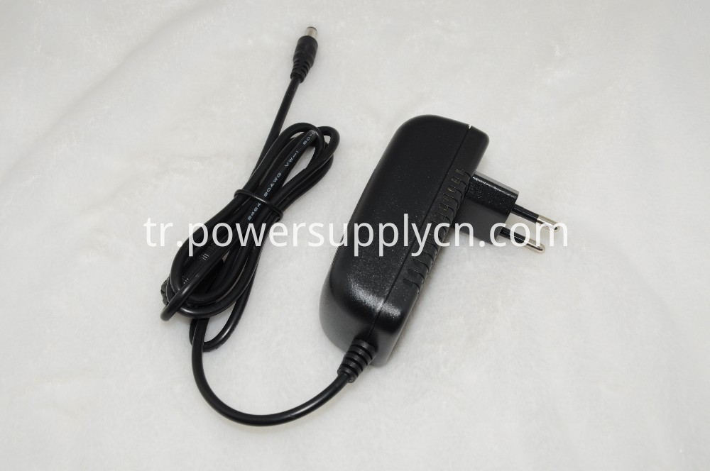 5v 1.5a micro usb power supply