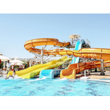 Swimming Pool Games Equipment for Sale