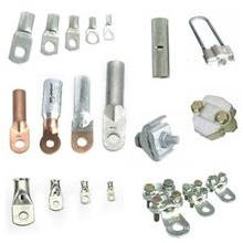 Cable Lug Copper Termination Crimp Type