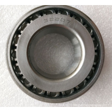High Quality Conical Roller Taper Roller Bearing SKF 32318A