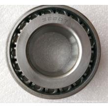 Rolamento de rolos cônico de alta qualidade SKF 32318A