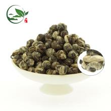 Superfine Jasmine Dragon Pearls , Jasmine Tea