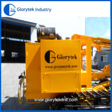DTH Rotary Drill Rig de Chine