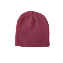 Wholesale Corduroy Snapback Winter Hats