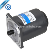 Small AC Electric Reversible Starter Motor