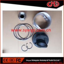 Zu verkaufen Genuine M11 ISM QSM Kolben-Kit 3103752 4089865