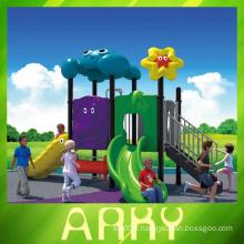 Meilleur prix terrain de jeu extérieur équipement aire de jeux pour animaux