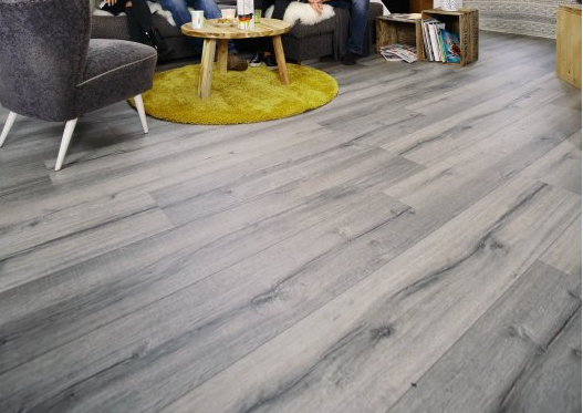 laminate flooring 30