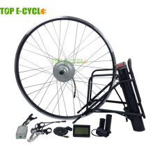 250w Elektro-Bike-Home-High-Speed-Motor-Kit