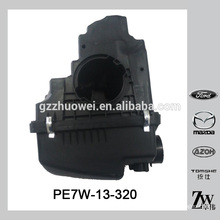 High Quality Air Cleaner Assy for Mazda CX5 2.0L PE7W-13-320 PE01-13-3AX PE01-13-3AY