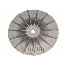 Алюминиевого литья автозапчастей для отливки OEM