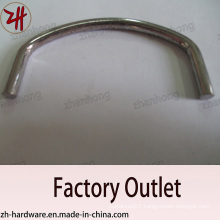 Factory Direct Sale Kitchen Handle & Chopping Board Handle (ZH-1152)