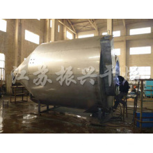 LPG Series Dryer Drying Mechine Spray Dryer for Glucose