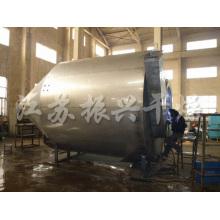 Máquina centrifugadora de centrifugado de gas LPG para el aminoácido