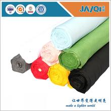80% polyester 20% polyamide Woven Cloth in roll