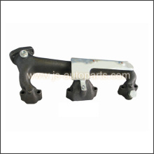 CAR EXHAUST MANIFOLD FOR GM,1988-1995,C/K SERIES TRUCKS,6Cyl,4.3L(LH)
