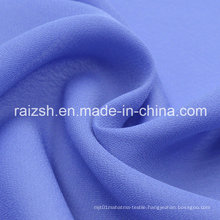 Chiffon Fabric Linen Cloth for Lady Dress