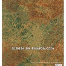 PVC tiles vinyl floor stone series