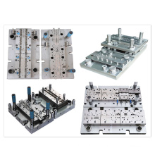 Deep Drawing Hot Sale Metal Casting Stamping Mold For Lamination
