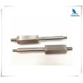 OEM Spare Parts Self Tapping Thread Screws Bars