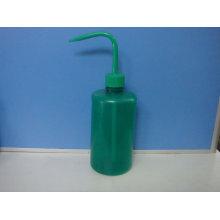 Squeeze-Flaschen