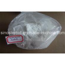 CAS1045-69-8 Steroid Hormone Testosterone Acetate