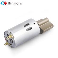 Fabrikpreis Micro 12V DC Vibrationsmotor