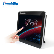 13,3-Zoll-Touchscreen-LCD-Monitor