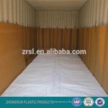 24KL flexitank for bulk liquids in 20ft container, 16000-24000L flexitank bag
