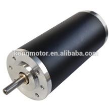 Хорошее качество,быстро поставка для 12В 3500об / мин щетка мотора DC ,CE и RoHS aprroved