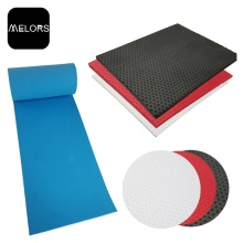 EVA Boat refuerza Coaming Bolster Pads Micro-dot Sheet