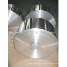 tira de alumínio 1000 series